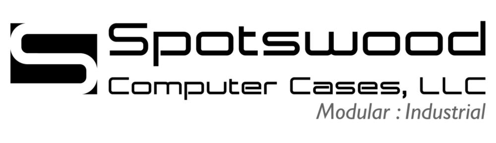 Spotswood Computer Cases, LLC